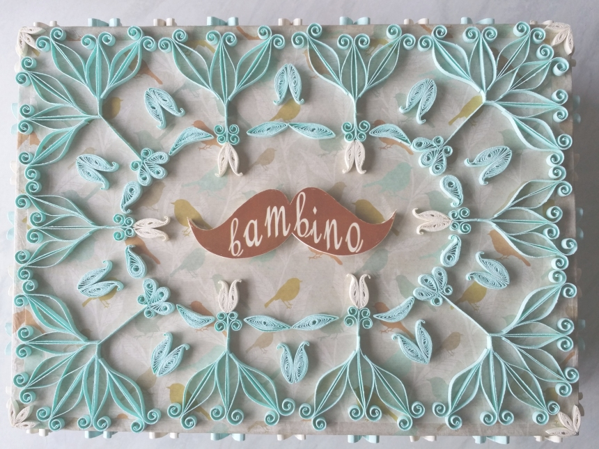 Bambino_memorybox1